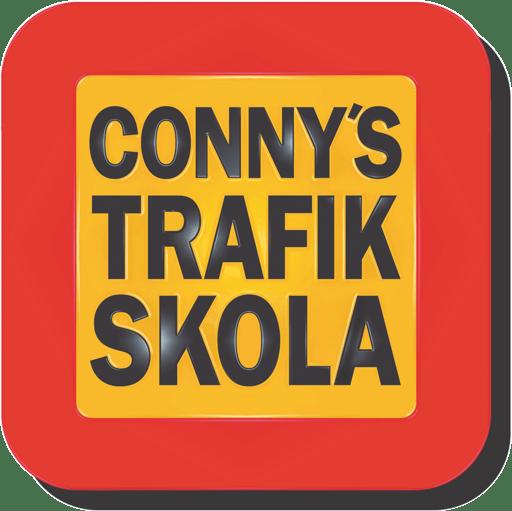 Conny's Trafikskola